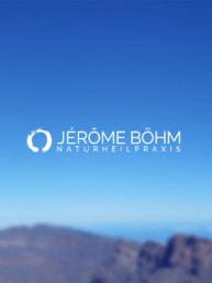 blue sky logo jerpme böhm